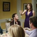 Photo Gallery - Desperate Housewives - 454 x 303