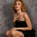 Barbara Nola  -  Photo Shoot