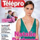 Natalie Portman - 454 x 605