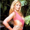 Marina Santiago - Maxmen Magazine Pictorial [Portugal] (July 2006) - 454 x 604