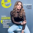 Carolina Aguirre - 352 x 396