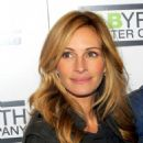 Julia Roberts - LAByrinth Theater Companys 7th Annual Gala Benefit In New York City - 07.12.2009