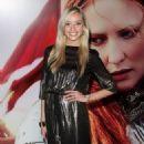 Elizabeth: The Golden Age - UK Film Premiere