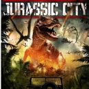 Jurassic City  -  Product