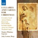Classical Christmas  Music - 454 x 452