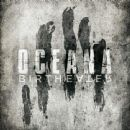 Oceana - Birth.Eater