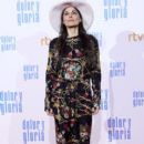 Elena Anaya- 'Dolor Y Gloria' Madrid Premiere - 400 x 600