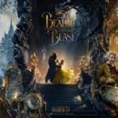Beauty and the Beast (2017) - 454 x 223