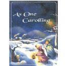 As One - Carolling