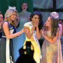 Nina Davuluri Miss America 2014 - 454 x 427