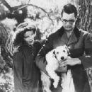 Bringing Up Baby - Katharine Hepburn - 454 x 343