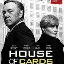 House of Cards - 454 x 642