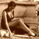 Maria Grazia Cucinotta - 454 x 340