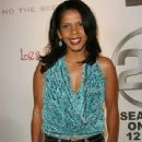 Penny Johnson Jerald