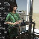 Maribel Verdú - Day 7 - Malaga Film Festival 2017 - 399 x 600