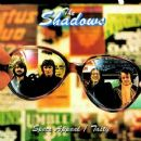 The Shadows - Specs Appeal / Tasty