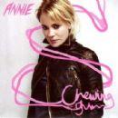 Annie (Norwegian singer) songs
