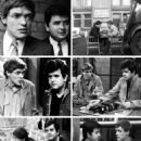 The Likely Lads (1964) - 454 x 580