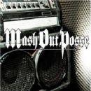 M.O.P. - Mash Out Posse