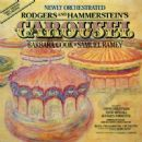 Carousel. Photos Of Diffrent Versions Of The Rodgers And Hammerstein Classic - 454 x 450