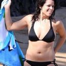 Neve Campbell - 444 x 1000