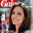 Angelina Jolie - 454 x 626