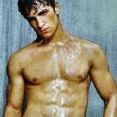 Jeremy Bloom - 353 x 499