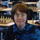 Helen Milligan (chess player)