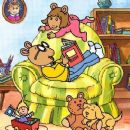 Arthur (TV series)