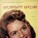 Debbie Reynolds - Photoplay Magazine Pictorial [United States] (November 1953) - 454 x 623