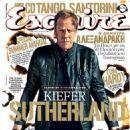 Kiefer Sutherland - 454 x 584