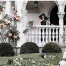 Eva Longoria - Haute Living Magazine Pictorial [United States] (July 2011)