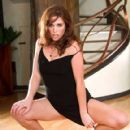 Aimee Sweet - 420 x 550