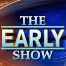 The Early Show
