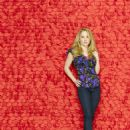 """Kelly Stables - """"Romantically Challenged"""" Season 1 Photoshoot"""