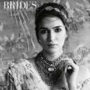 Kriti Sanon - Brides Today Magazine Pictorial [India] (August 2019) - 454 x 568