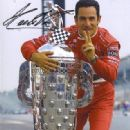 Helio Castroneves - 318 x 400