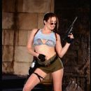 Aimee Sweet - 454 x 681