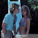 Nicolette Sheridan and Leif Garrett - 404 x 612