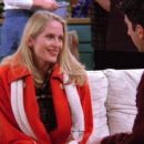 Jane Sibbett as Carol Willick in Friends - 454 x 255
