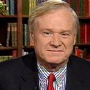 Chris Matthews (host)