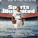 Sports Illustrated Magazine [United States] (12 March 2007)