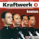 Kraftwerk (3): Remixes