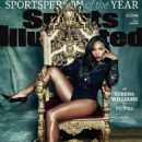 Serena Williams - 454 x 606