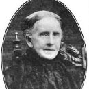 Jane S. Richards