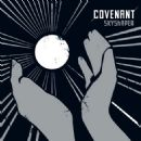 Covenant - Skyshaper [Limited Edition]