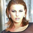 Alexandra Nice - 262 x 287