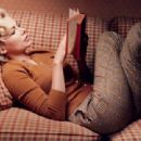 My Week with Marilyn (2011) - 454 x 310