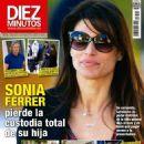 Sonia Ferrer - 454 x 603