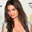 Emily Ratajkowski Sports Illustrated Swimsuit South Beach Soiree In Miami